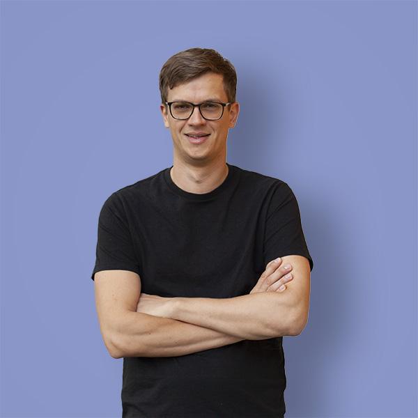 Maximilian Klappenberger,