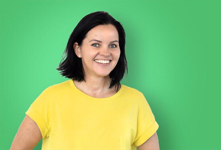 Katharina Stellen