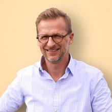 Michael Zitate